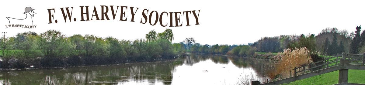 F W Harvey Society